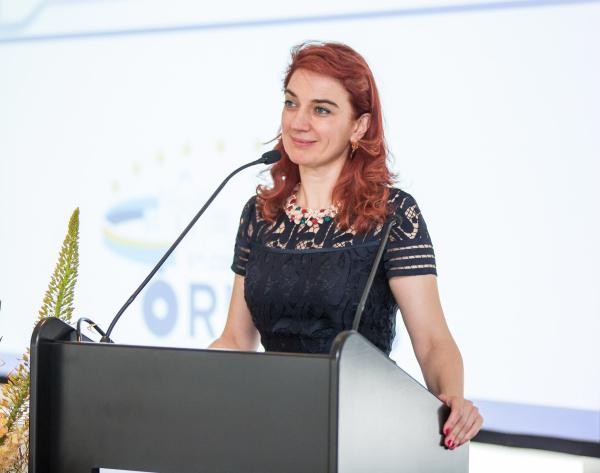 Световни УНГ-експерти се събират на научна конференция в Старосел