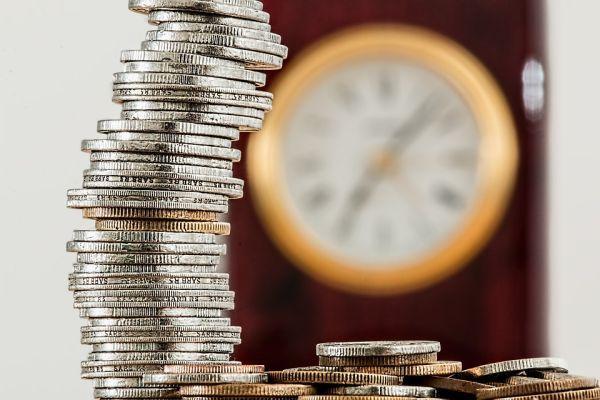Обсъжда се вариант болниците да имат годишни бюджети