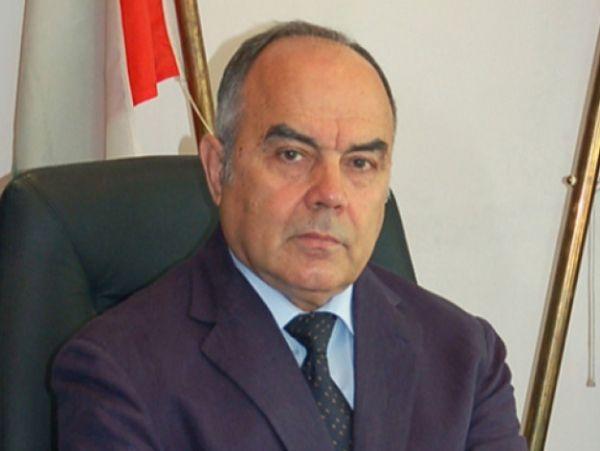 Проф. Митов: Д-р Наков не е допуснат до устен изпит, заради ниска оценка на писмения