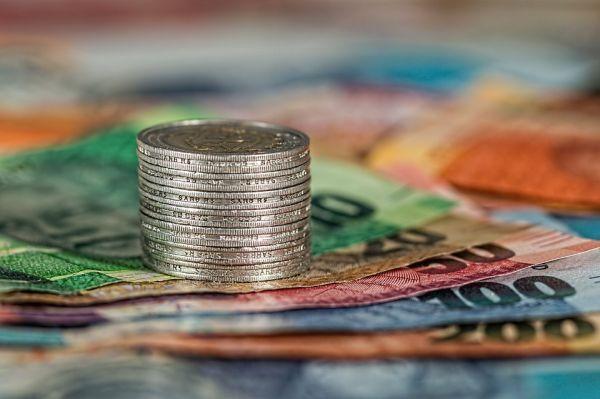 Работната заплата в здравеопазването – с 35 лв. над средната за страната