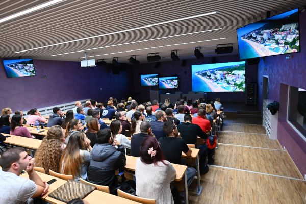 Документалният филм на MU-Vi.tv е спечелил сърцата на публиките в Берлин и Варна