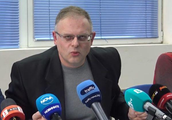 Пловдивска психиатърка източила 500 000 лева от Здравната каса с фалшиви рецепти