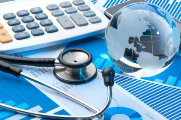 Българското здравеопазване е зле структурирана система, която поглъща много пари без ефект