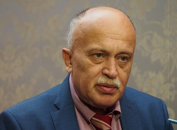 Д-р Бойко Пенков: Трябва да има бързо възмездие за бити лекари