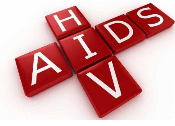 97% от хората с ХИВ/СПИН у нас са на терапия