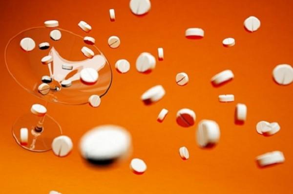 НСИ отчита спад в производството на лекарства