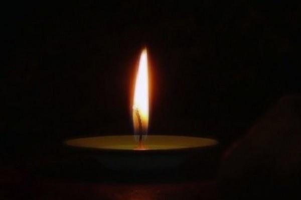 Почина д-р Димо Рибов