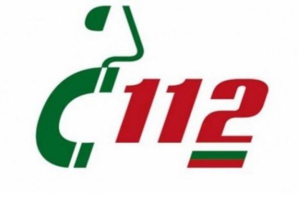 Телефон 112 вече ще засича мястото на повикване