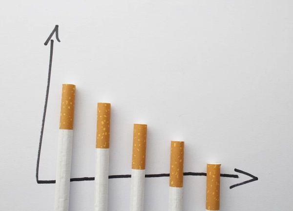 СЗО: За първи път регистрираме спад на мъжете пушачи в света