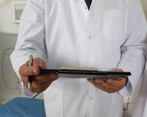 Психиатричната диагноза е пречка за вкючването в скринингови програми за рак