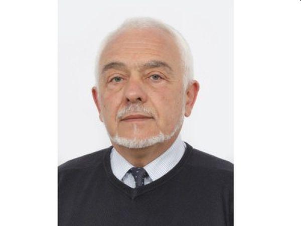 Красимир Грудев: Ако д-р Дечев има доказателства за нарушения, да сезира прокуратурата
