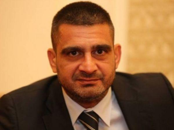 Семир Абумелих: Фармацевтичната мафия – тя е тази, която командва цялата тая история