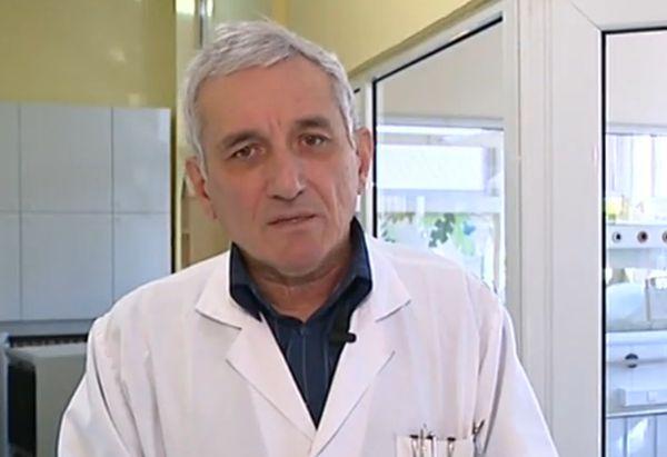 Петима лекари постъпват в Детската болница