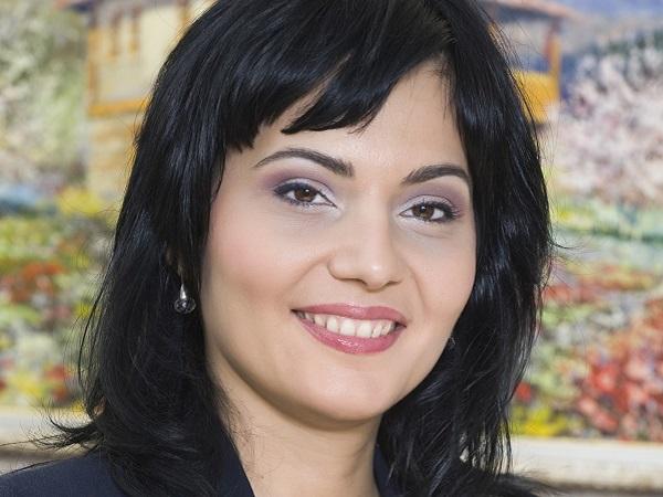 Проф. Асена Стоименова: Целта ни е да направим лекарствата по-достъпни за българските граждани