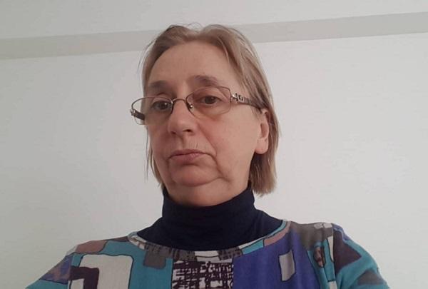 Д-р Димитрина Христова:  Вярвам, че в света има повече добро, отколкото зло