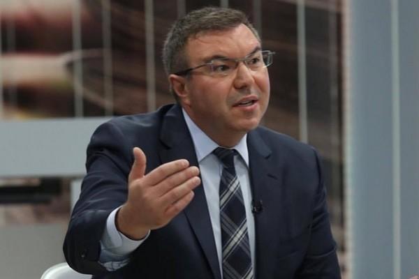 """Александровска"" болница търси доброволци за борбата с коронавируса"
