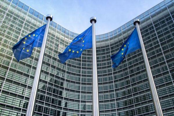 Европа дава 37 млрд. евро за инвестиции срещу кризата с коронавируса