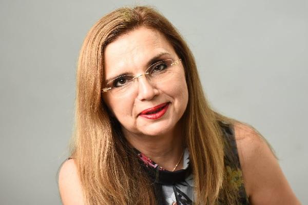 Проф. Христина Групчева: Заедно ше преживеем това изпитание и ще продължим по-мъдри и по-щастливи