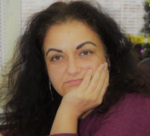 Д-р Здравка Янева: Децата са моите учители