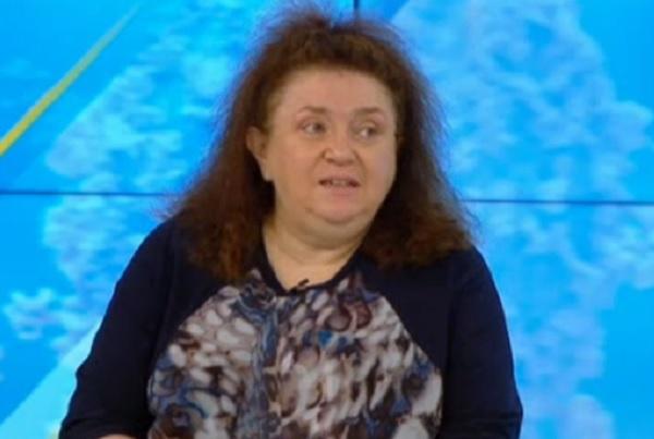 Проф. Александрова: Кандидат-ваксините вече са 78, 5 от тях са в първа фаза на клинично изпитване