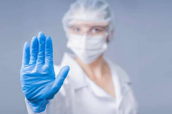 БЛС: Агресията над медици трябва да спре