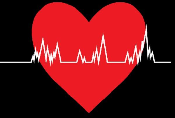 11 488 души са били хоспитализирани миналата година с остър инфаркт на миокарда