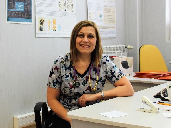 Д-р Митева: Изостаналите с имунизациите деца трябва бързо да наваксат