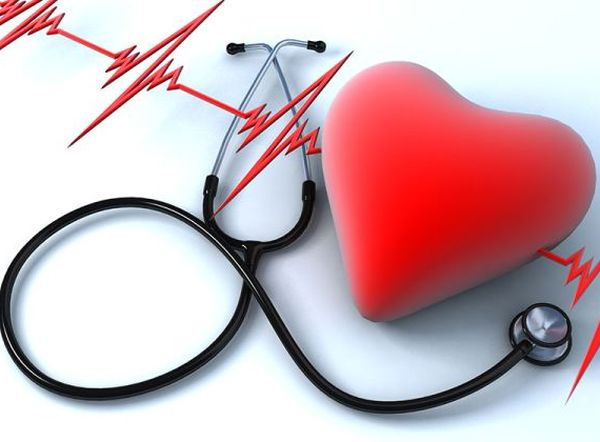 """Безплатни кардиологични прегледи в МБАЛ """"Света София"""" до края на май"""