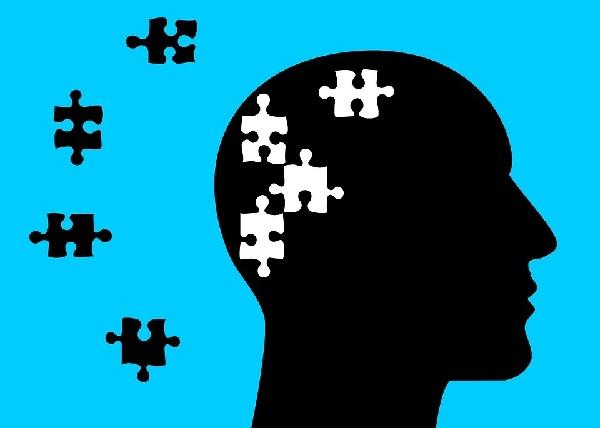 България – на последно място в Европа по брой психиатри