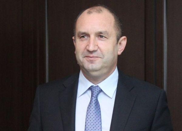 Ясни са мотивите на президента Радев срещу промените в Закона за здравето