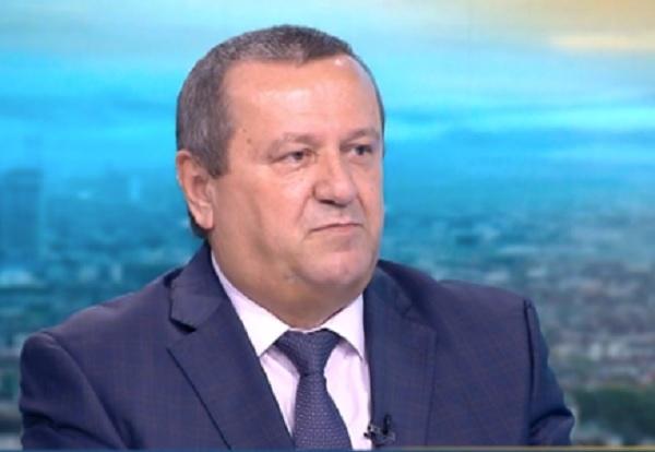 Д-р Хасан Адемов: Страхът от COVID-19 идва от неизвестността как ще протече заболяването