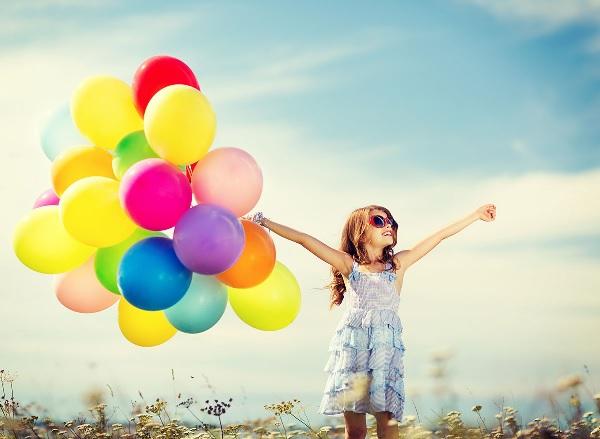 """""""Софиямед"""" обяви безплатни консултативни прегледи за деца по случай 1 юни"""
