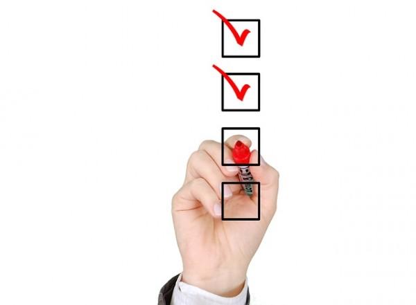 БЛС стартира анкета сред лекарите за условията на работа по време на COVID-19