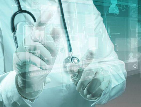 До 2030 г. всички аптеки с е-рецепта, всички болници – с достъп до медицинското досие