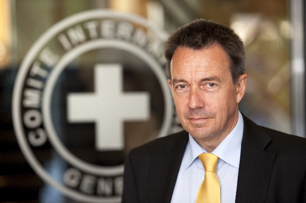Червеният кръст съобщи за 208 нападения над медици и болници по време на пандемията COVID-19
