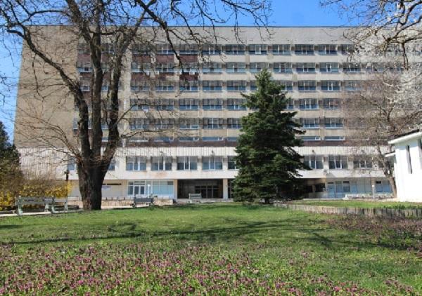 34 лекари и 77 медицински сестри търсят в МБАЛ-Добрич
