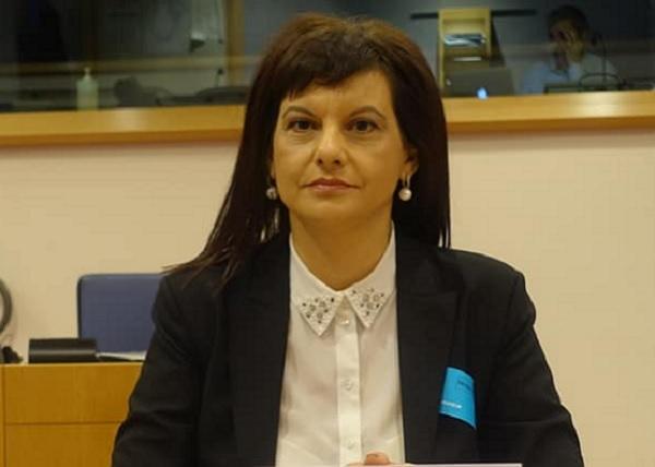 Д-р Дариткова: Ще сезирам МЗ за възможността КОЦ да се управлява от всеки