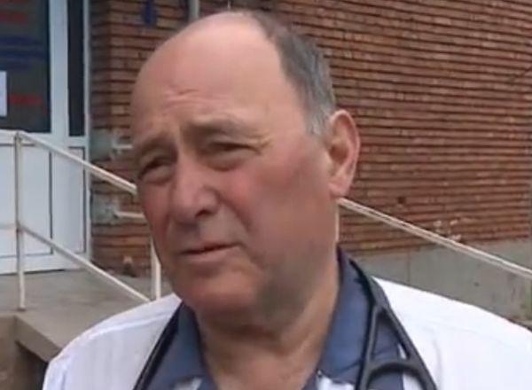 Д-р Петров: COVID-19 крие неизвестни, свързани със смъртта на млади хора