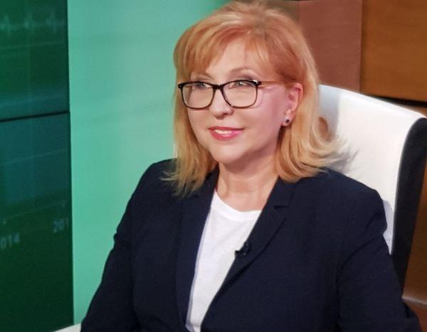 Български екип - с принос в създаването на ново лекарство срещу порфирия