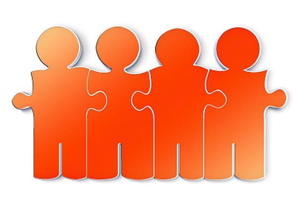 Комисии от 6 институции ще пресяват кандидатите за здравни медиатори