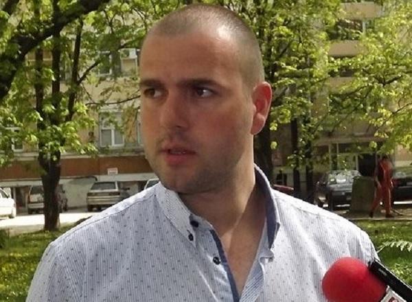 Председателят на РЛК-Силистра: Никой не иска да работи в Спешното отделение