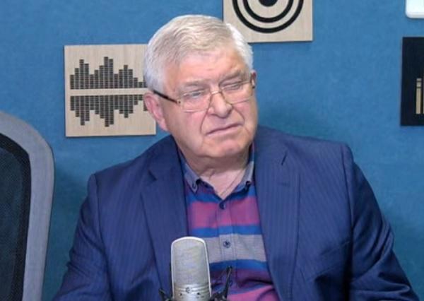 Министърът: Ако аз не успях да убедя обществото за реформа, ЕК ще ни накара