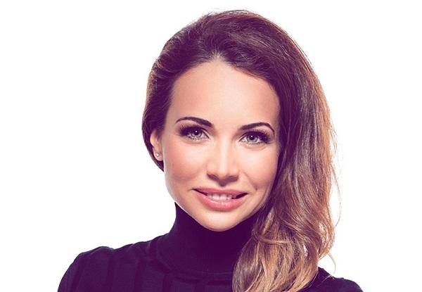 Д-р Райна Стоянова: Удовлетворена съм като виждам колко интелигентни млади хора се посвещават на медицината