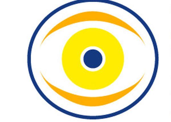 До 10 юли продължават безплатните прегледи за влажна дегенерация на макулата