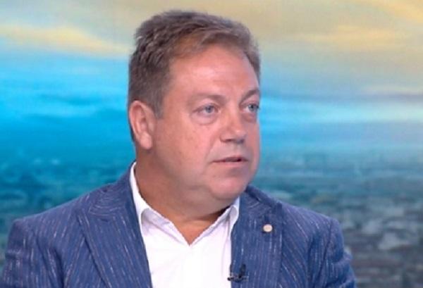 Д-р Маджаров: До 10 юли трябва да подпишем споразумението за скрининг в болниците
