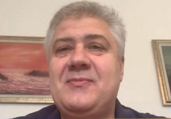 Проф. Балтов: В момента сме в пика след пълното сваляне на мерките