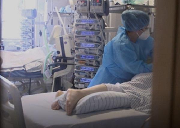 Вирусолог предлага екипи за бързо реагиране срещу коронавируса