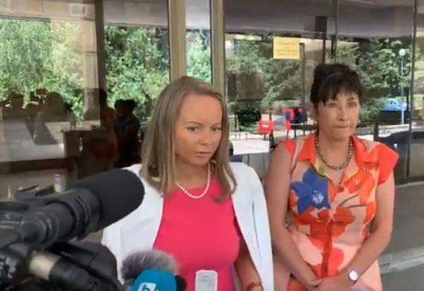 """Екипи от всички болници в Пловдив ще дежурят в Инфекциозна клиника на УМБАЛ """"Св. Георги"""""""