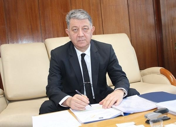 Д-р Стоян Борисов: До 14 юли се очаква да подпишем нов анекс с НЗОК