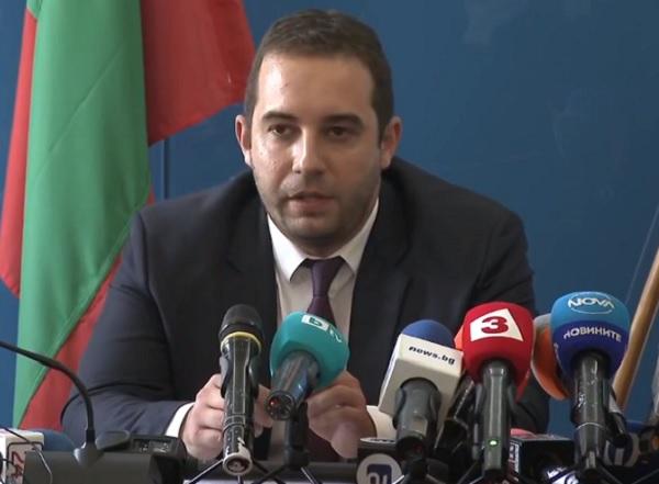 Български екип е напът да разработи лекарство срещу коронавируса